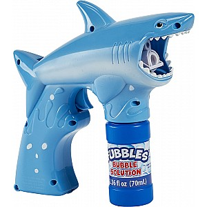 Fubbles® Bubble Shark