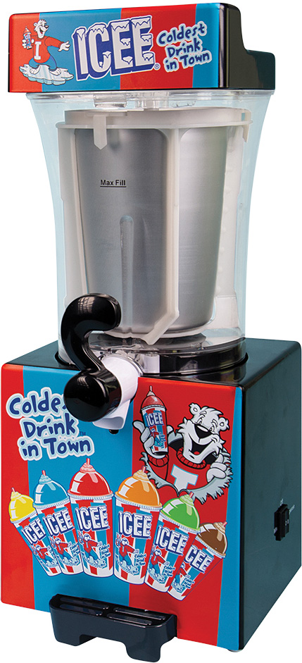 ICEE Slushie Making Machine - The Good Toy Group
