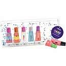 Daze of the Week Lip Gloss Set