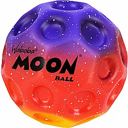 Waboba Gradient Moon Ball