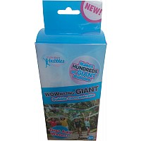 WOWmazing Giant Bubble Concentrate Refill