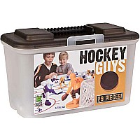Hockey Guys