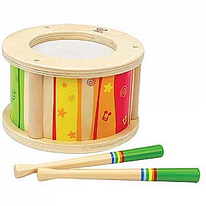 Early Melodies Little Drummer