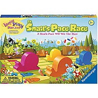 Snails Pace Race by Ravensburger