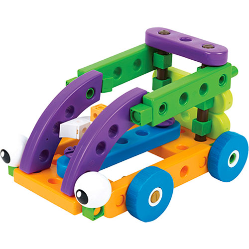 Automobile Toys 94