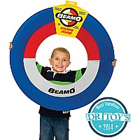 Beamo Large 30 Inch