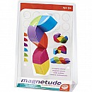 Magnetude