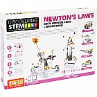 Engino Discovering STEM - Newton's Laws