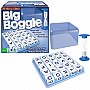Big Boggle by Winning Moves