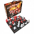 Innovention Khet 2.0 Laser Game