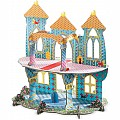 Pop to Play Castle of Wonders