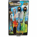 Sky Ripperz Double Pack