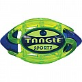 Matrix NightBall Large Football