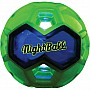 Matrix NightBall Large Soccer Ball