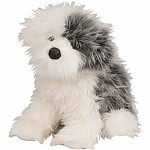 Willard English Sheepdog