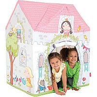 Princess Rosalina Play Tent