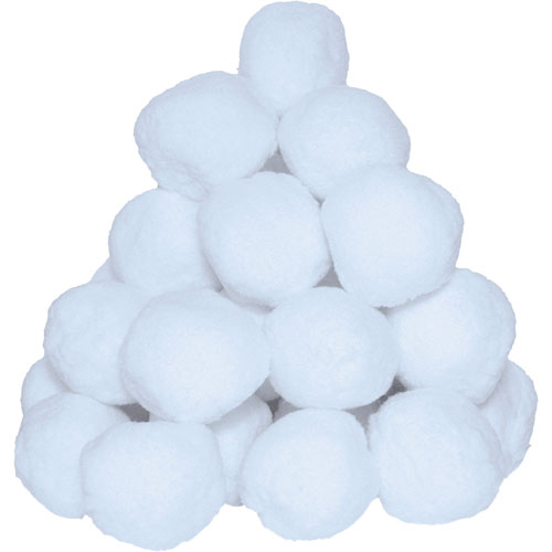Snowtime Snowballs 15 Pk Givens Books And Little Dickens