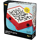 Brio Deluxe Labyrinth Game