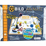 Bild Animation Studio Kit