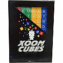 Xoom Cubes - assorted colors