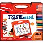 Travel Easel by Faber-Castell