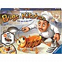 Bugs in the Kitchen Game by Ravensburger