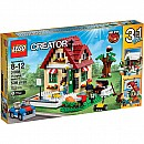 LEGO Creator Changing Seasons Set