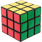 Rubik's Cube 3x3 (The Original)