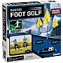 Backyard Foot Golf Set by Franklin Sports