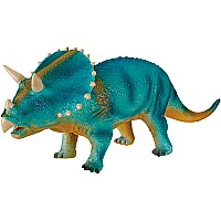 Epic Dinos- Triceratops