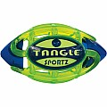 Matrix NightBall™ Football Large