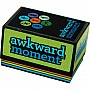 Awkward Moment Game