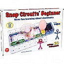 Snap Circuits Beginner