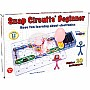 Snap Circuits Beginner by Elenco