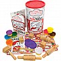 Play-Doh Classic Fun Tools by Kahootz