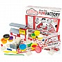 Play-Doh Classic Fun Factory by Kahootz