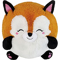 "Squishable 15"" Baby Fox"