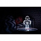 Robot SleepyLight