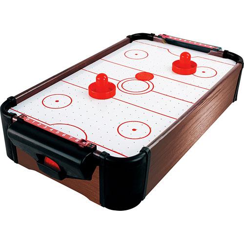 Gentil Air Hockey Tabletop Game