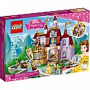 LEGO Disney Princess - Belle's Enchanted Castle