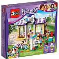 LEGO Friends - Heartlake Puppy Daycare