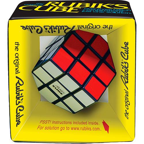 the original rubik 39 s cube winning moves. Black Bedroom Furniture Sets. Home Design Ideas