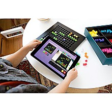Bloxels Game Builder Starter Kit