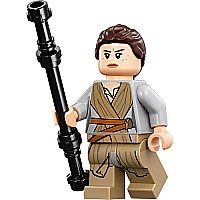 LEGO Star Wars - Encounter on Jakku