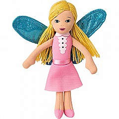 Dreamland Fairy Doll