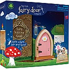 The Irish Fairy Door - Includes a Free Gift with Purchase