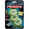 Flickerz Glow in the Dark - 3 pk