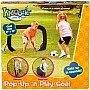 Pop-Up 'n Play Goal