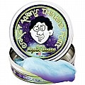 Mystic Glacier Thinking Putty