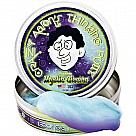 Thinking Putty: Mystic Glacier